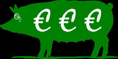 link zur paypal spendenseite